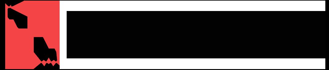 Kason Media